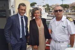 Orrù_Monti_Guccione