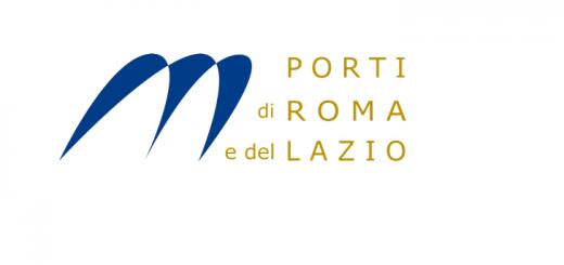 Porti di Roma