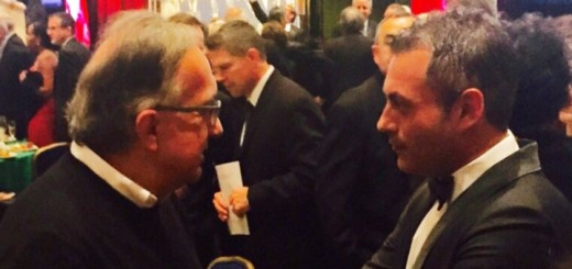 Marchionne-Monti-Washington-720x340